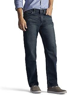 Lee Men's Jeans