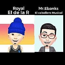 Otra Noche Mas (feat. Royal el de la R)