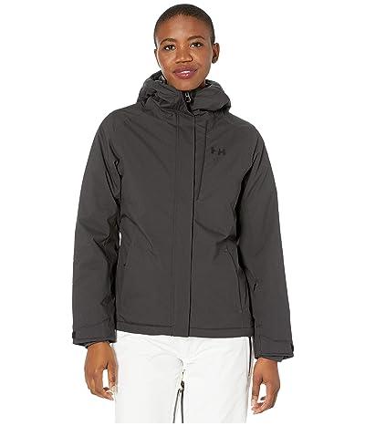 Helly Hansen Snowstar Jacket (Black 1) Women