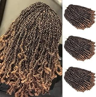 nubian hair