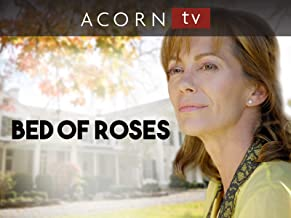 Bed of Roses - Series 1