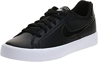 Nike WMNS NIKE COURT ROYALE AC Women's Athletic & Outdoor Shoes