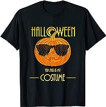 HALLOWEEN Shirt - Funny Pumpkin Halloween T-Shirt