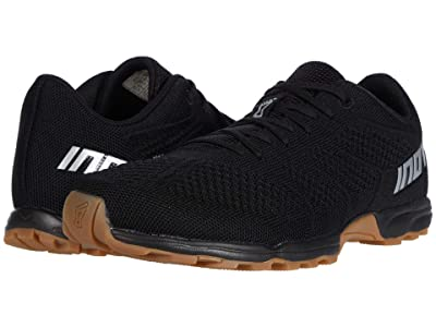inov-8 F-Litetm 245 (Black/Gum) Men
