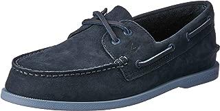 SPERRY Men's A/O 2-Eye Washable Boat Shoe