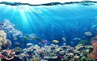 Best scuba diving poster Reviews