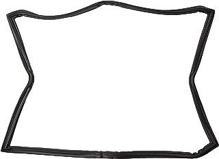 Samsung DA97-05557X Assy-Gasket Door Fre