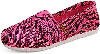 FG21ds21g Lovers Low Shoes Flats Fashion Casual Shoes Men Canvas Shoes Unisex Fashion Shoes