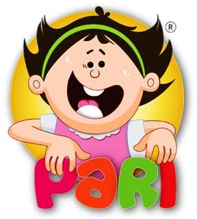 Kids Nursery Rhymes-Kids Game3