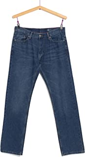 comprar comparacion TEX - Pantalón Vaquero para Hombre