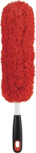 OXO Good Grips, Red, Set of 1