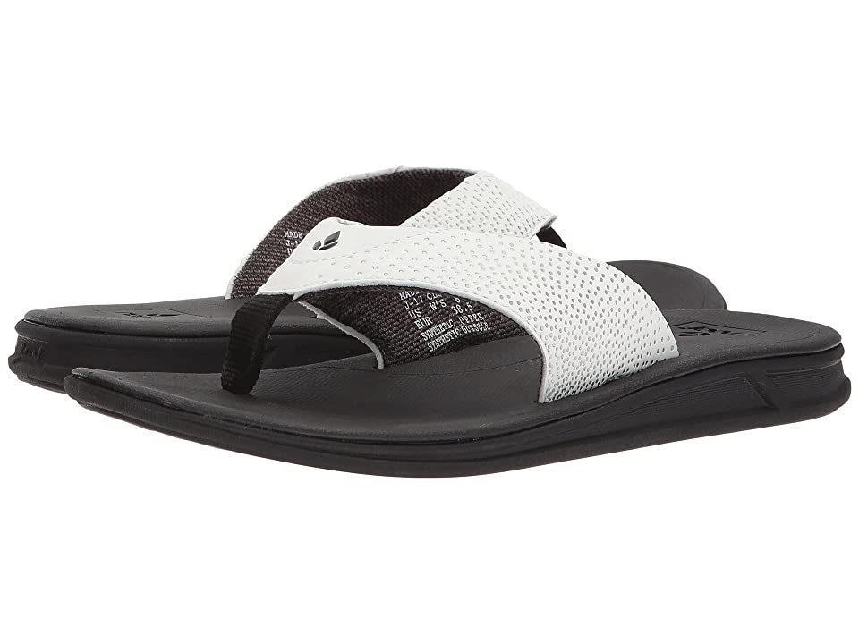 Reef Rover (Black/White) Women