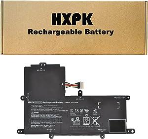HXPK PO02XL 823908-1C1 823908-2C1 Laptop Battery for HP Stream 11 Pro G2 G3 11-R000 11-R010NR 11-r014wm 11-R015WM 11-R015WN Series 824560-005 HSTNN-DB7G HSTNN-IB7G