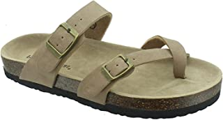 Best womens outwoods sandals Reviews