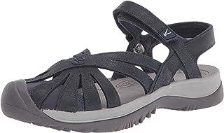 Keen Rose Casual Closed Toe Sandal
