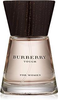 Burberry Touch - perfumes for women - Eau de Parfum, 50 ml