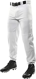 CHAMPRO Traditional Fit Triple Crown Classic Baseball Pants