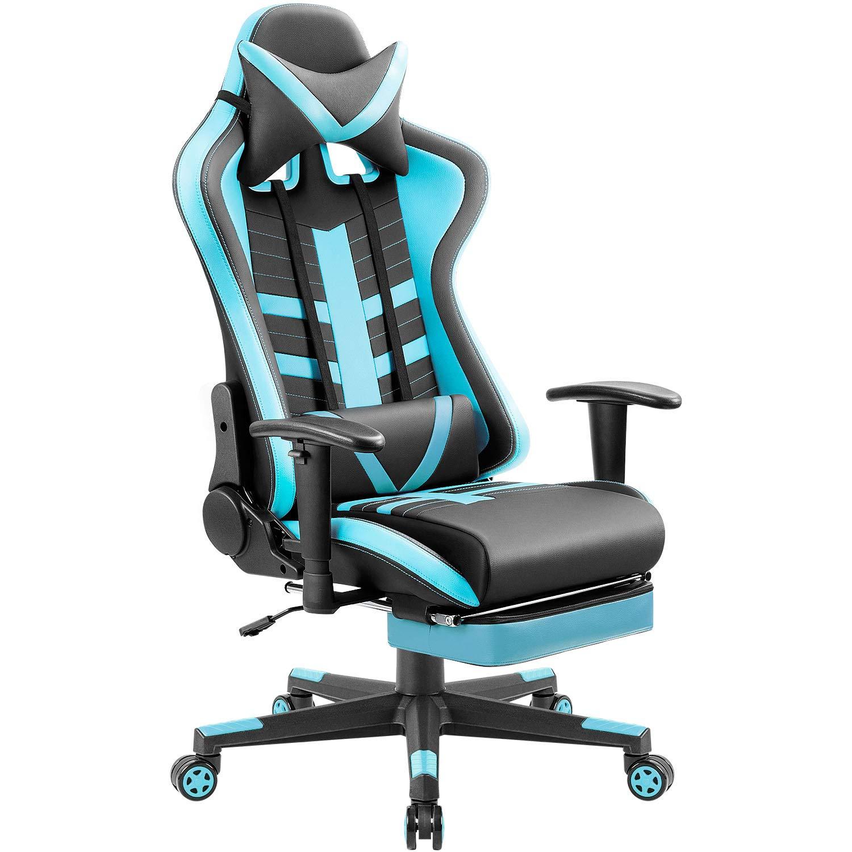 Homall Gaming Chair Ergonomic High Back
