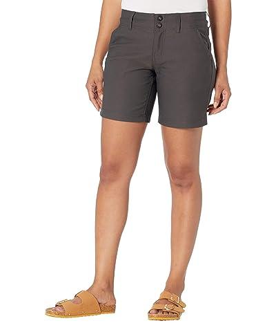 Prana 7 Alana Shorts Women