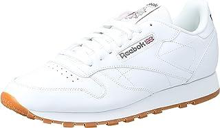Reebok Men's Cl Lthr Training Running Shoes