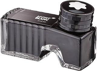 MONTBLANC モンブラン ボトルインク60mL オイスターグレー MB105186