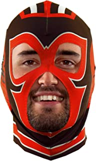 NFL Fan Mask