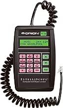 Orion 27926 StarBlast 6 IntelliScope Upgrade Kit