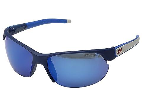 e38fb4fccbc Julbo Eyewear Breeze at Zappos.com
