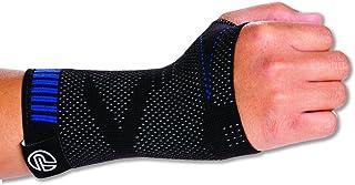 Pro-Tec Athletics 3D Compression Wrist Sleeve, Large/X-Large