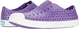Starfish Purple/Shell White