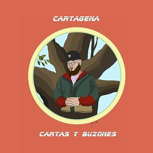 Intro (Autobiografico Cartas y Buzones) [Explicit] by ...