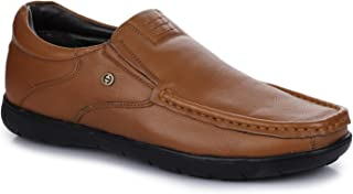 Healers (from Liberty) Men's Loafers