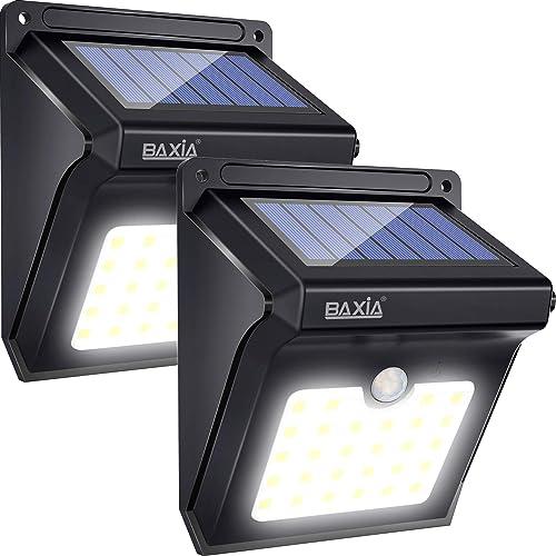Motion Sensor Lights  Amazon Ca
