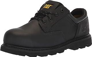 Men's Ridgemont 2.0 St Construction Boot