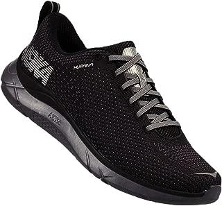 Best hoka hupana 2 running shoes Reviews