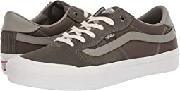 08af3d01ea963c Grape Leaf Laurel Oak. 3. Vans. Style 112 Pro.  64.95. 5Rated 5 stars5Rated  5 stars. New