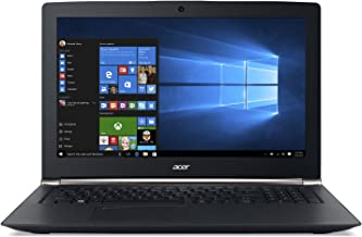 Acer Aspire VN7-592G-764B - Portátil