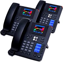 Best x16 phone system Reviews