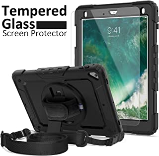 Best softball ipad cover Reviews