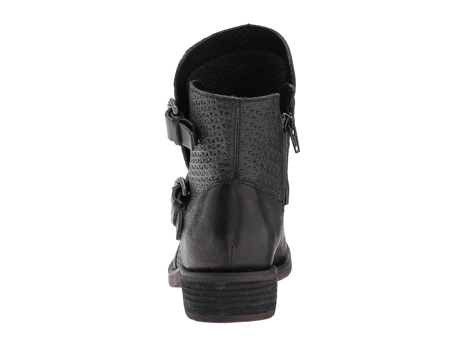 Gentleman/Lady Sofft Baywood Baywood Baywood   Fashion versatile shoes ba92e2