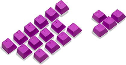 Best purple keycap set Reviews