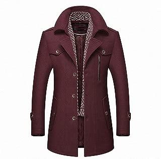 Best lebron purple jacket Reviews
