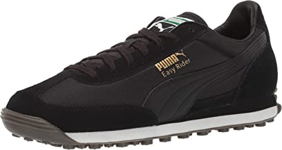 Best puma easy rider iii Reviews