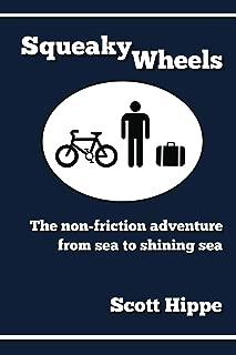 Best shining bicycle wheels Reviews