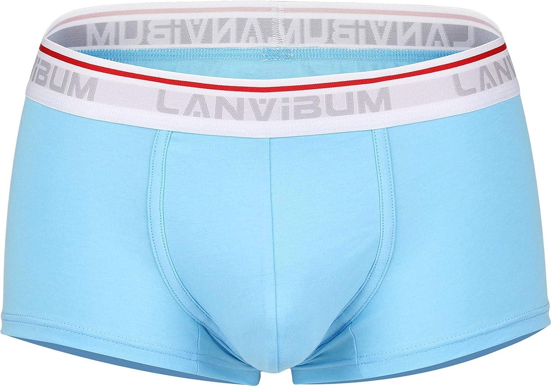 Boxer Briefs Boys Workout Underwear For Men Basics Mens Clothing Overalls