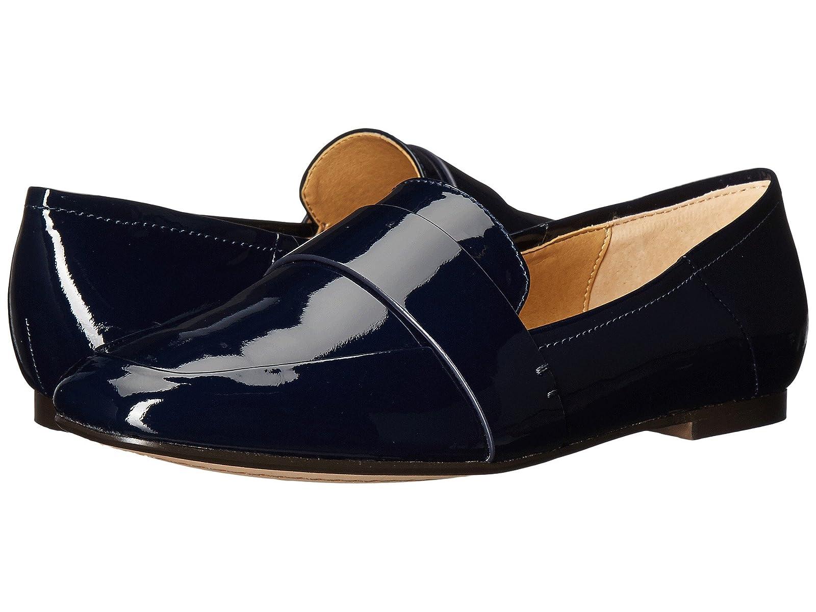 Splendid DeltaCheap and distinctive eye-catching shoes