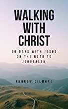 Best on the road to jerusalem Reviews