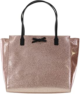 Kate Spade Mavis Street Taden Tote Bag
