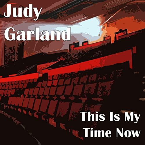 This Is My Time Now de Judy Garland en Amazon Music - Amazon.es
