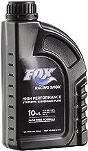 Fox Racing Shox Suspension Fluid - 32oz.
